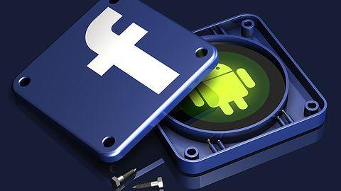 Facebook na telefonie zbyt powolny? Skorzystaj z wersji Lite