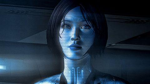 Tak wygląda (i odpowiada) Cortana na Windows 10
