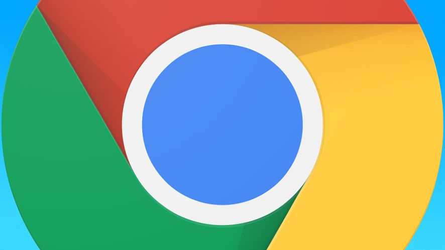 Google Chrome dzięki współpracy z ESET otrzymał nowe zabezpieczenia