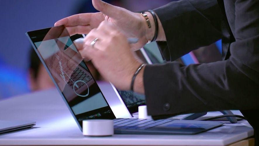 Microsoft: Windows 10 S to nie Windows RT – sukces jest murowany