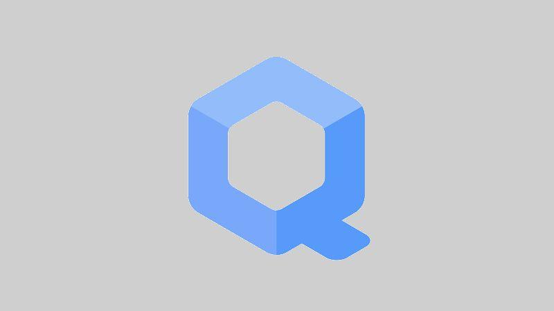 """Qubes OS R2 – wciąż tylko z """"manualną skrzynią biegów"""", ale bezpieczniejszego systemu nie ma"""