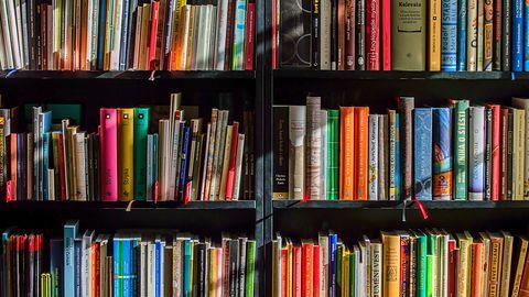 Edge dla Androida pozwala czytać e-booki, ale w Polsce nam się to nie przyda