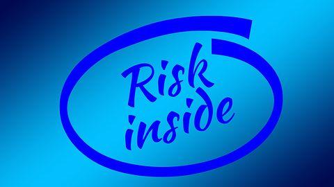 Meltdown, Spectre, Foreshadow i... PortSmash, czyli kolejny problem procesorów Intela