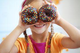 Dzieci z ubogich rodzin są bardziej zagrożone otyłością