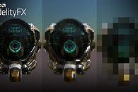 AMD FidelityFX Super Resolution. Odpowiedź na DLSS już w czerwcu - są dwie ważne różnice
