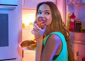 Dieta na przytycie dla kobiet