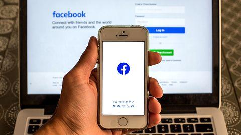 Facebook publikuje raport. Wiemy, które posty są najpopularniejsze