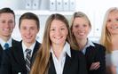 Szereg zmian w pomocy dla osób młodych