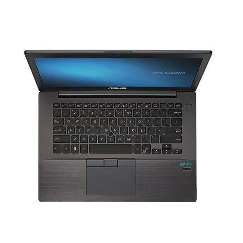 Asus Pro B8430U – mocna konkurencja na rynku ultrabooków