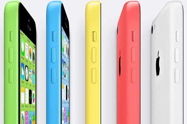 China Mobile odnotował spadek przychodów. iPhone'y sprzedają się słabiej niż zakładano