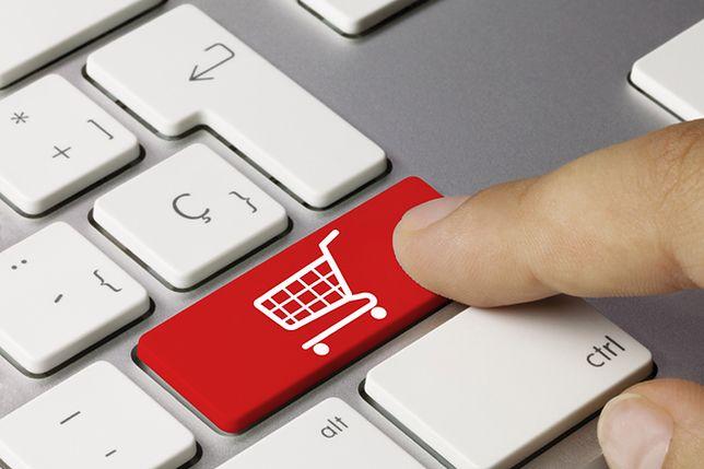 UOKiK ws. kampanii wyjaśniającej zasady e-zakupów