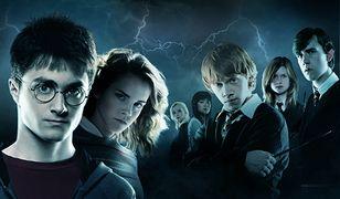 Ale kino! zaprasza na podsumowanie dekady Harry'ego Pottera