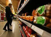 Polskie produkty spożywcze podbijają Zachód