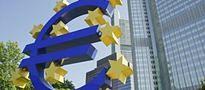 Euro jak gorący kartofel