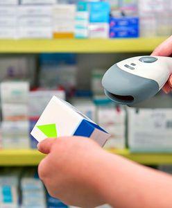 Ważna zmiana w aptekach. Szczepionki na grypę z ograniczeniami