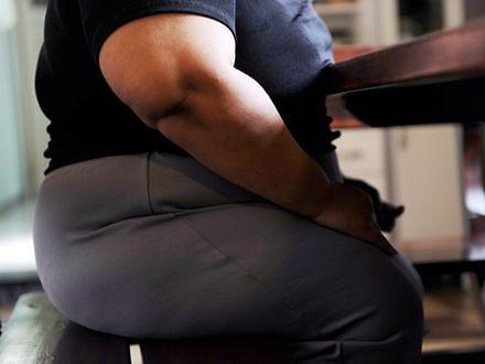 Czy można dyskryminować osoby otyłe?