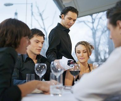 Kluby kolacyjne – jak to się je?