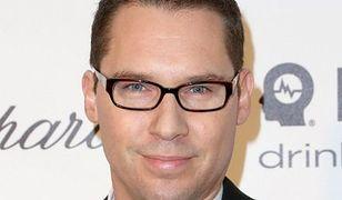 Znany reżyser oskarżony o molestowanie