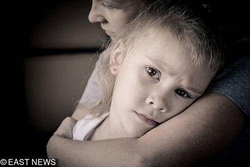 Dzieci padają ofiarą wykorzytywania seksualnego również przez kobiety