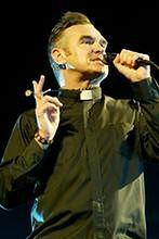 ''Steven'': Jack Lowden zagra Morrisseya