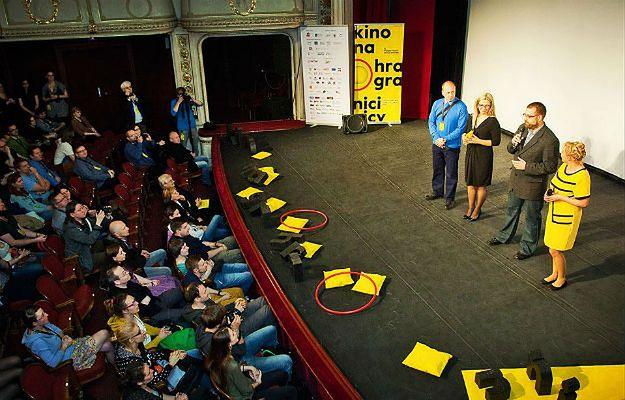 Kraków zorganizuje koncert dla Andrzeja Wajdy