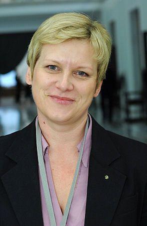Ewa Kierzkowska (PSL) - 0%