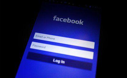 Uważaj na prośby o pożyczkę od znajomych z FB. Nowa metoda wyłudzania pieniędzy