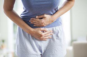 Zapalenie macicy - przyczyny, objawy, diagnostyka i leczenie
