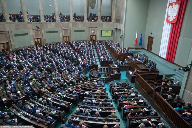 Niemieccy politycy chcą odcięcia Polski od dotacji Unii Europejskiej