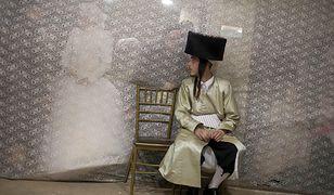 Religijni Żydzi nie mogą żądać usunięcia kobiet. Ocalona z Holokaustu pokonała linie lotnicze