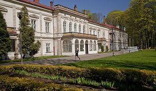 Habsburgowie zrzekli się części roszczeń reprywatyzacyjnych