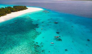 Wczasy na Zanzibarze. Egzotyka w najlepszym wydaniu
