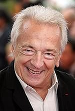 Jean-Pierre Cassel nie żyje