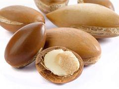 Olej arganowy podbija rynek kosmetyczny