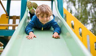 Zdjęcie Heather Clare być może uchroni inne dzieci i ich rodziców od niebezpiecznej sytuacji