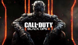 PlayStation Plus w lipcu zaskakuje graczy, dodatkowa gra za darmo!