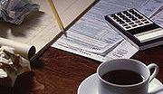 MF: pracownik płaci podatek od udziału w firmowej imprezie