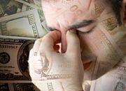 Zatory duszą gospodarkę