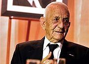 Zmarł legendarny producent tytoniu Alejandro Robaina