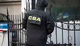 CBA odcina się od swojego byłego agenta, twierdząc że jest niewiarygodny