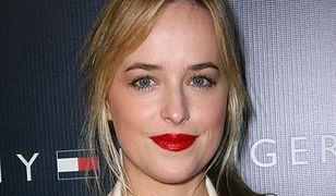 ''50 twarzy Greya'': Melanie Griffith dumna z córki