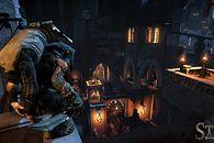 Styx: Master of Shadows - skradanka na miarę naszych możliwości