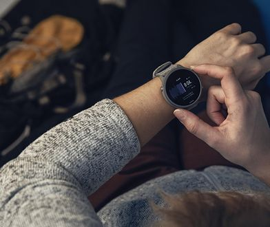 Wytrzymałość i fiński design. Znane modele zegarków od Suunto w nowej wersji Premium.