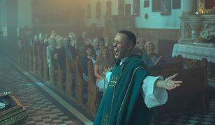 """""""Boże Ciało"""": wokół filmu narastają kontowersje"""