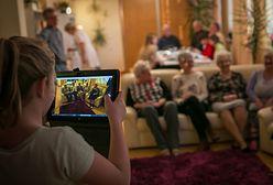 Innowacje dla osób starszych. Rozmowa z Martą Białek-Graczyk