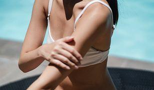 Jak wybrać i nałożyć samoopalacz do ciała? Poradnik krok po kroku