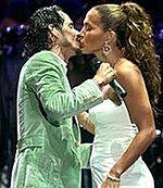 Jennifer Lopez będzie mamą