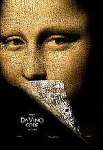 Kod da Vinci: Europa utraciła chrześcijańskie korzenie