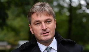 Brytyjski poseł polskiego pochodzenia Daniel Kawczyński napisał list do kanclerz Merkel