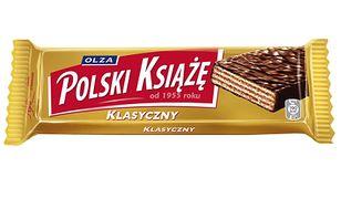 Zmiana nazwy Prince Polo na Polski Książę